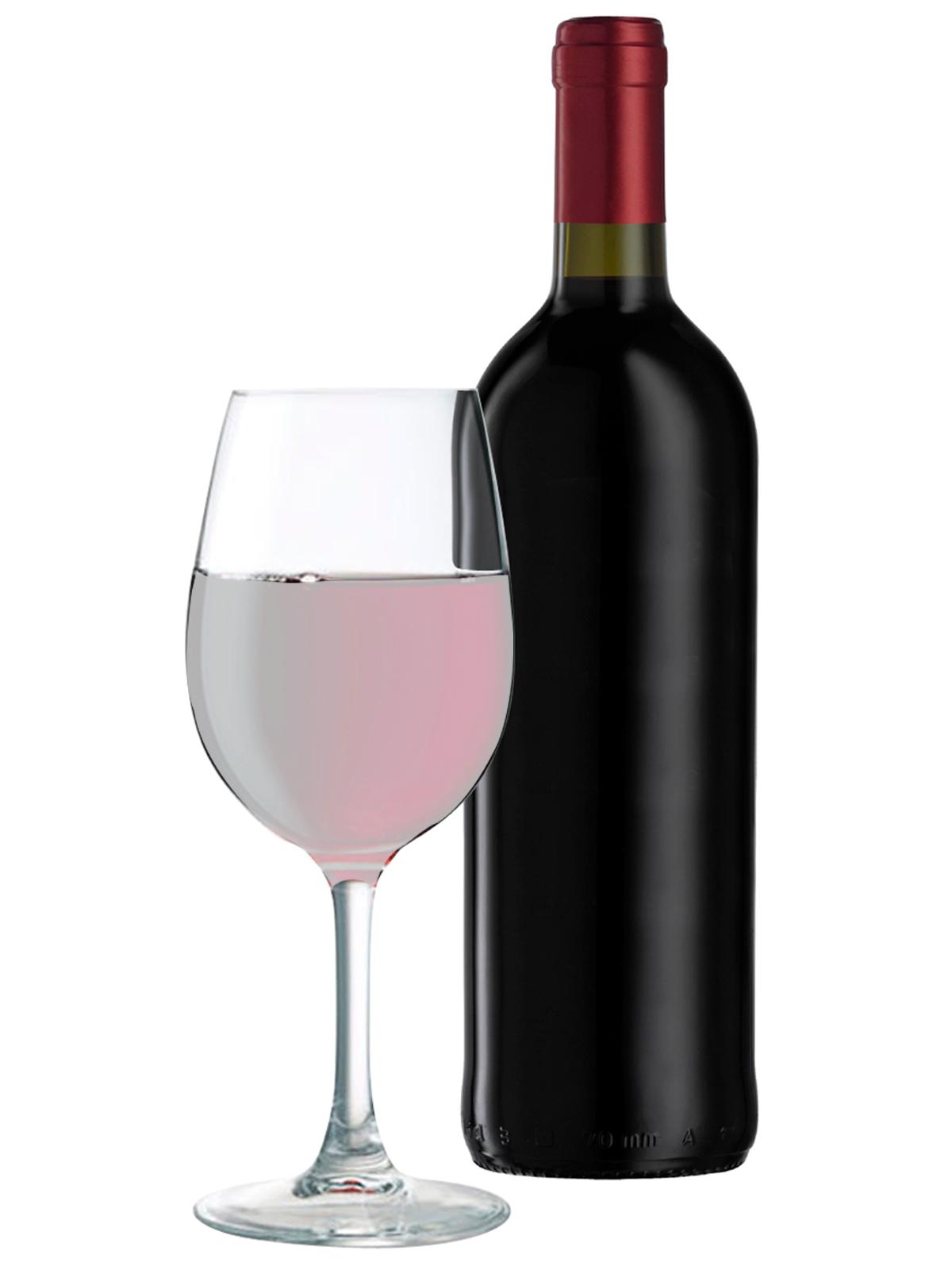 ไวน์ผลไม้ทับทิม