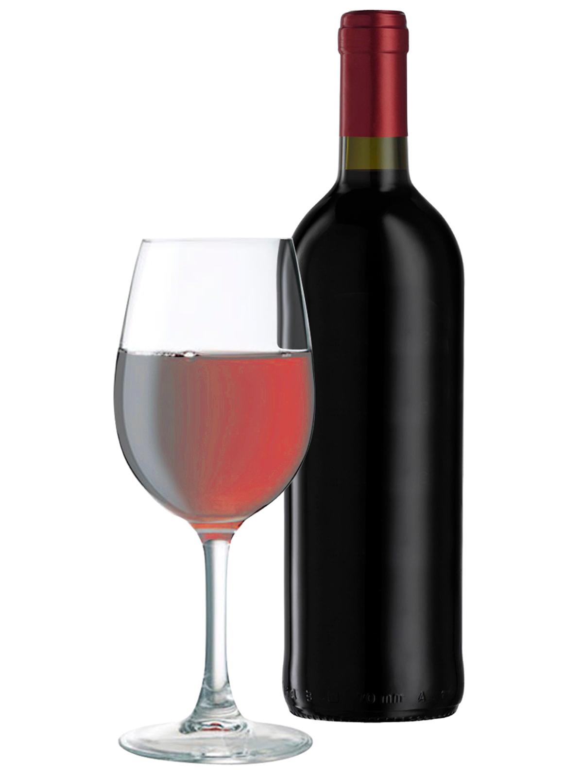 ไวน์ผลไม้ลิ้นจี่