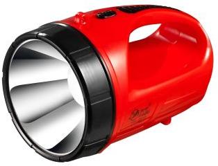 ไฟฉายใช้หลอด LED 1 ดวง YG5512