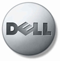 http://www.dell.com/support/drivers/th/en/thlca1/ProductSelector/Select?rquery=na