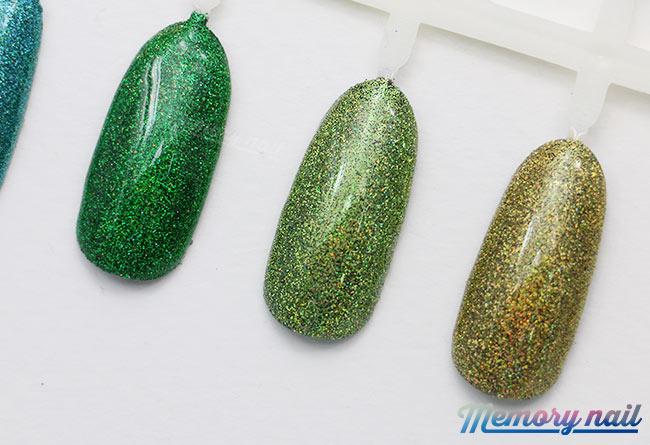 Holographic colorful glitter powder,ผงรุ้งกากเพชร ฮอโลกราฟี,Holographic glitter powder,Holographic powde