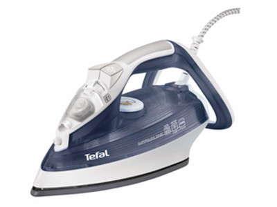 TEFAL FV3840