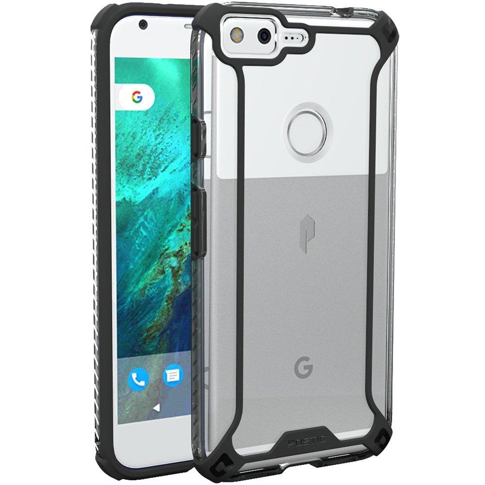 เคสกันกระแทก Google Pixel XL [Affinity Series] จาก Poetic [Pre-order USA]