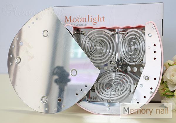 เครื่องอบเจล,เครื่องอบสีเจล,เครื่องอบเจล ยูวี,เครื่องอบเจล UV,เครื่องอบเจล LED,ที่อบสีเจล