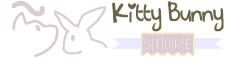 Kitty Bunny Store