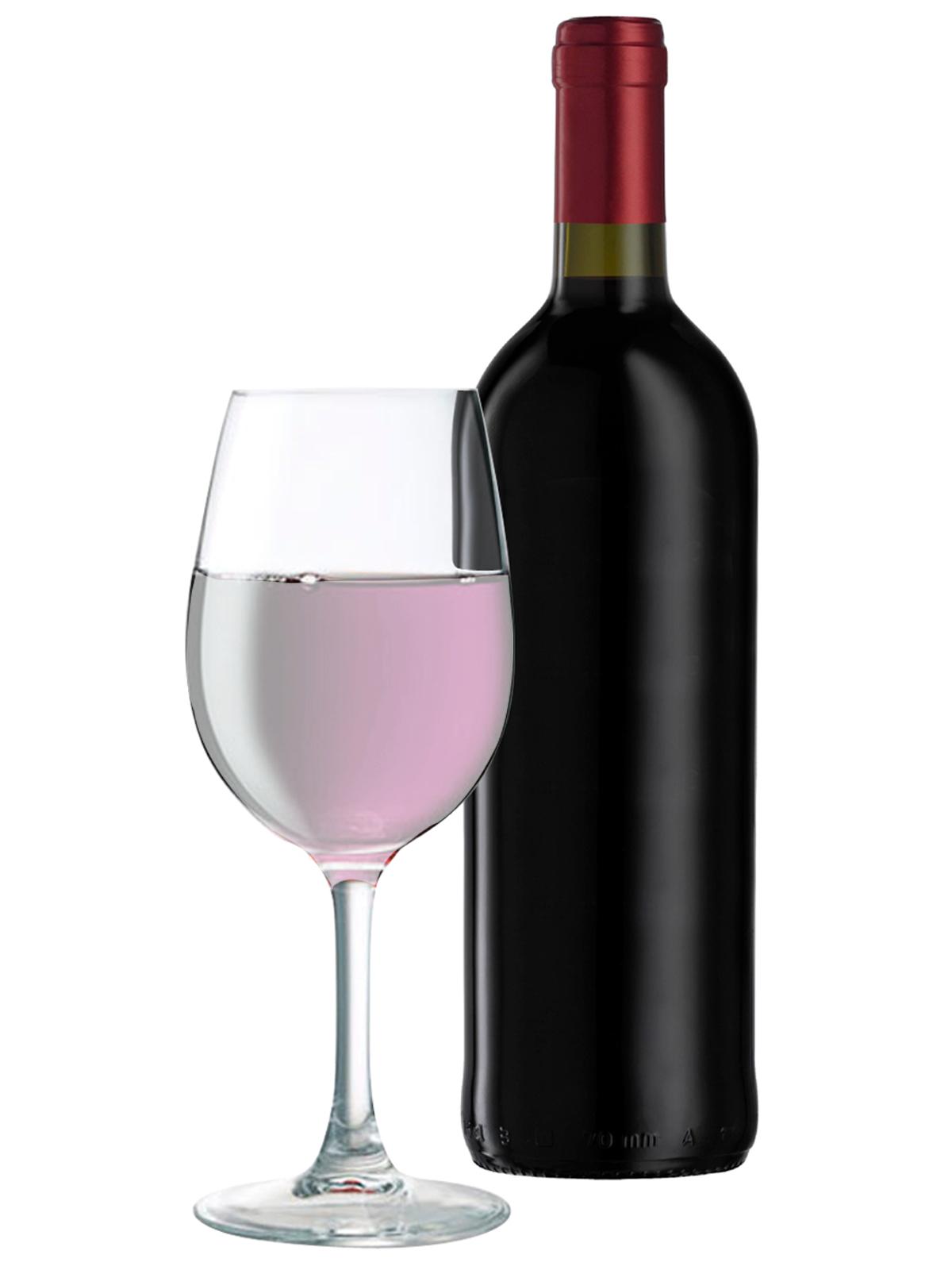 ไวน์ผลไม้ลูกหม่อน [ชนิดขวด]