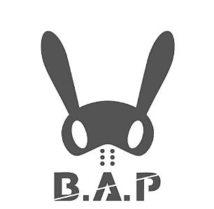 BAP - CD/DVD/PHOTOBOOK [PRE-ORDER]