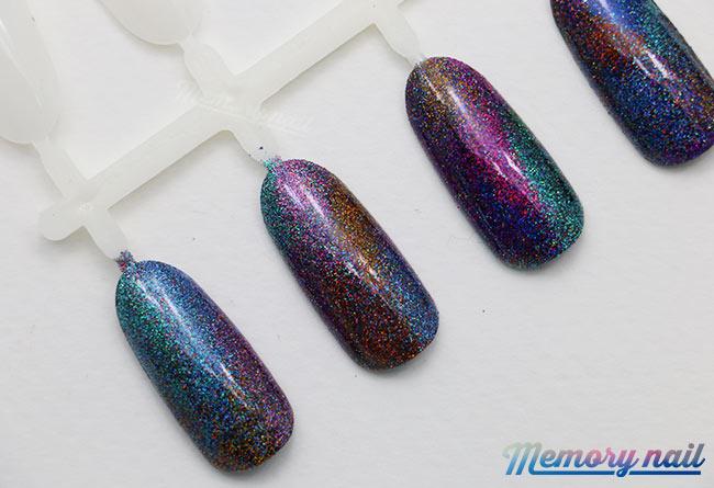 Holographic colorful glitter powder,ผงรุ้งกากเพชร ฮอโลกราฟี,Holographic glitter powder,Holographic powder,ผงกากเพชร