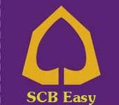 SCB EasyNet
