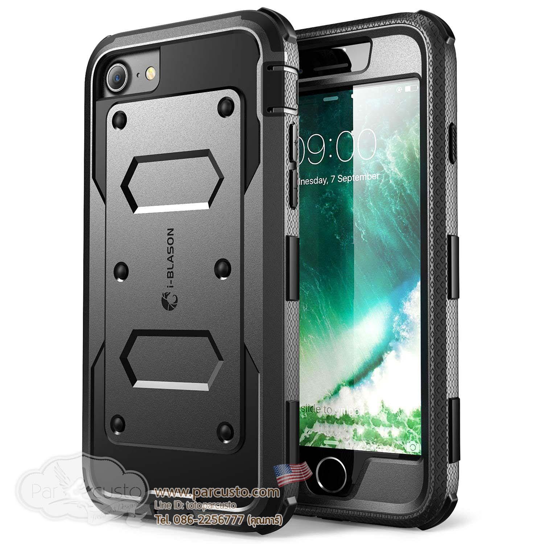 เคสกันกระแทก Apple iPhone 7 [ArmorBox] จาก i-Blason [Pre-order USA]