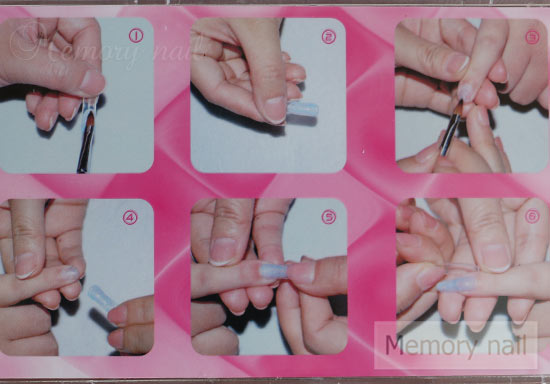 Express Form,เอ็กเพลส ฟอร์ม,เล็บ เอ็กเพลส ฟอร์ม,เล็บปลอม,เล็บ PVC,เล็บพลาสติก,เล็บพลาสติก ไว้ต่อเล็บอะคริลิก,ที่ต่อเล็บอะคริลิค,เล็บ ต่อเล็บอะคริลิก,เล็บต่อเล็บเจล