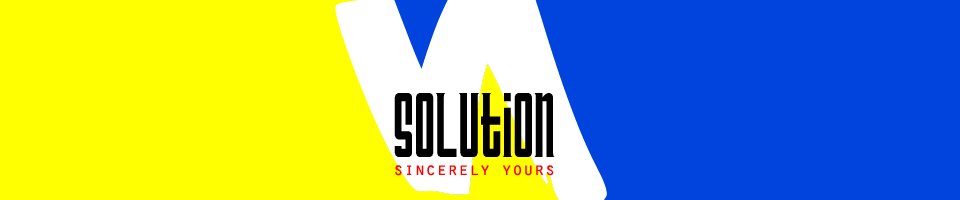 NSolution