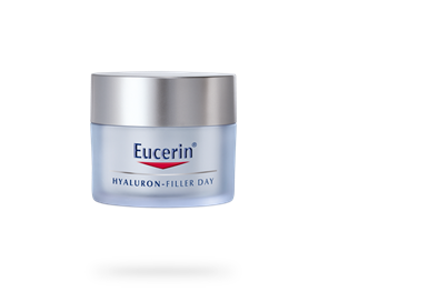 EUCERIN HYALURON FILLER DAY RICH (50 ML.) สำเนา