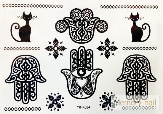 สติ๊กเกอร์ลายสัก,sticker tattoo,tattoo,แทททู,สติ๊กเกอร์สัก,ลายสัก,รอยสัก