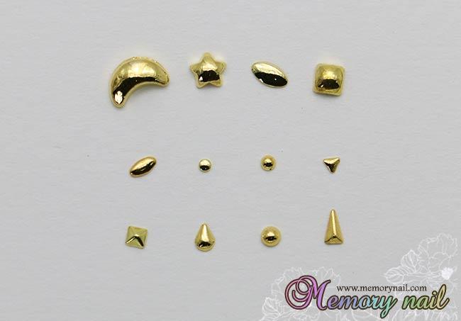 โลหะ,โลหะทองเหลือง,หมุด,หมุดทองเหลือง
