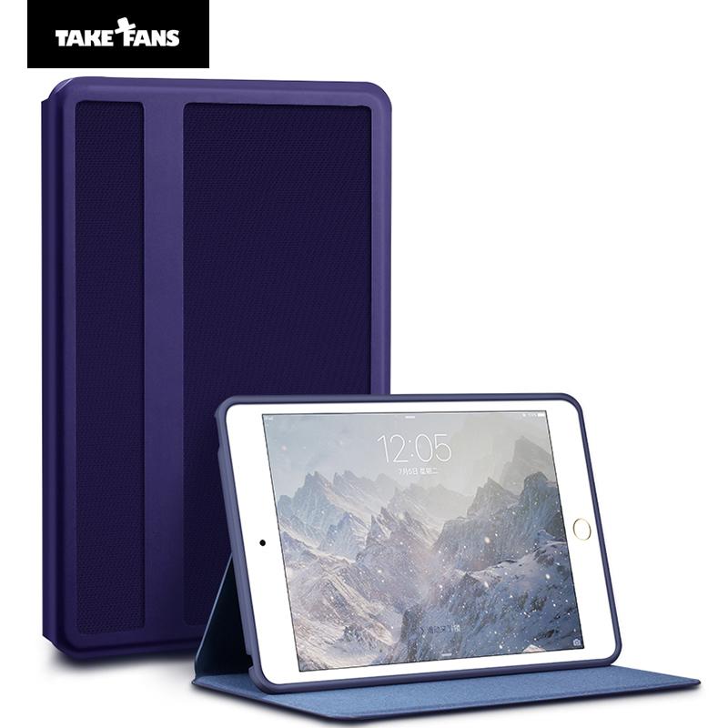 เคสApple iPad Pro 9.7 จาก TAKE FANS[Pre-order]