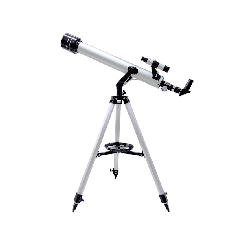 กล้องดูดาว F700 x 60