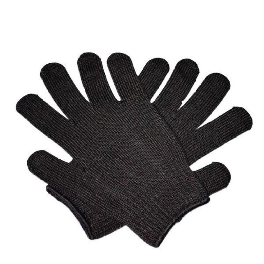 ถุงมือเซฟตี้ ถุงมือกันบาด