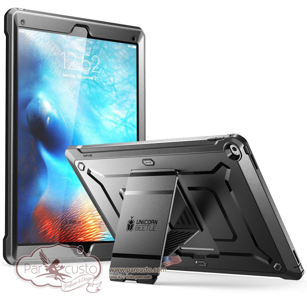 เคสกันกระแทก Apple New iPad Pro 12.9 [Unicorn Beetle PRO] จาก SUPCASE [หมด]
