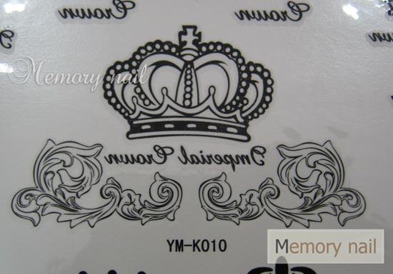 สติ๊กเกอร์สักแฟชั่น,sticker tattoo,สติ๊กเกอร์แทททู,sticker,tattoo