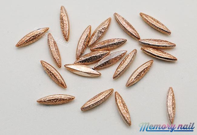 antique metal nail parts,antique metal nail,ของแต่งเล็บ,ของตกแต่งเล็บ,โลหะแต่งเล็บ,ของติดเล็บ