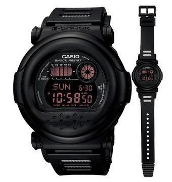 นาฬิกา คาสิโอ Casio G-Shock Limited Model รุ่น G-001-1A (หายากมาก)