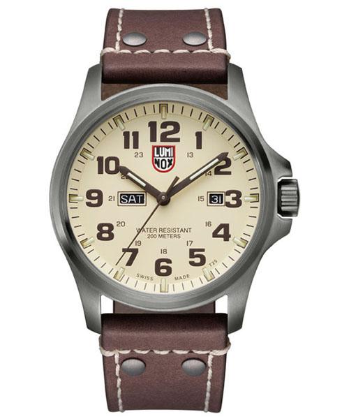 นาฬิกา Luminox รุ่น LUMINOX XL.1927 ATACAMA FIELD DAY DATE 1920 SERIES