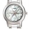 นาฬิกา คาสิโอ Casio STANDARD Analog'women รุ่น LTP-1323D-7A1