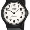 นาฬิกา คาสิโอ Casio Analog'men รุ่น MQ-24-7B2