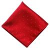 H104 สีแดง (Big Red)