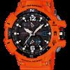 นาฬิกา คาสิโอ Casio G-Shock Premium Model รุ่น GW-A1100R-4A