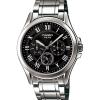 นาฬิกา คาสิโอ Casio STANDARD Analog'men รุ่น MTP-E301D-1BV