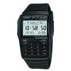 นาฬิกา คาสิโอ Casio Data Bank รุ่น DBC-32-1A