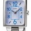 นาฬิกา คาสิโอ Casio STANDARD Analog'women รุ่น LTP-1294D-2A