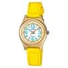นาฬิกา คาสิโอ Casio STANDARD Analog'women รุ่น LTR-19B-9BV ของแท้ รับประกัน 1 ปี