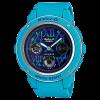 นาฬิกา คาสิโอ Casio Baby-G Standard ANALOG-DIGITAL รุ่น BGA-150GR-2B