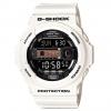 นาฬิกา CASIO G-SHOCK x In4mation G-Lide Tide Graph Limited Edition Watch รุ่น GLX-150X-7 (หายากมาก) Rare item
