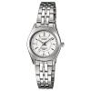 นาฬิกา คาสิโอ Casio STANDARD Analog'women รุ่น LTP-1371D-7AV