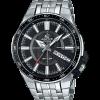 นาฬิกา Casio EDIFICE 3-HAND ANALOG รุ่น EFR-106D-1AV ของแท้ รับประกัน 1 ปี