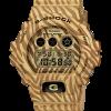 นาฬิกา คาสิโอ Casio G-Shock Limited model รุ่น DW-6900ZB-9