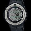 นาฬิกา คาสิโอ Casio PRO TREK รุ่น PRW-3100-1