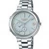 นาฬิกา คาสิโอ Casio SHEEN TIME RING SERIES รุ่น SHB-200D-7A ของแท้ รับประกัน1ปี