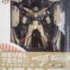 Revoltech No.053 Macross Plus YF-19 Isamu NEW