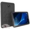 เคสซิลิโคน Samsung Galaxy Tab A 10.1 จาก POETIC [Pre-order USA]