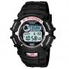 นาฬิกา คาสิโอ Casio G-Shock Standard Digital รุ่น G-2310R-1DR