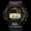 นาฬิกา คาสิโอ Casio G-Shock Standard digital รุ่น DW-6900G-1VQD