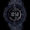 นาฬิกา Casio PRO TREK รุ่น PRG-300-1B ของแท้ รับประกัน1ปี