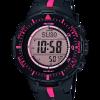 นาฬิกา คาสิโอ Casio PRO TREK รุ่น PRG-300-1A4
