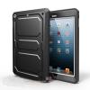 เคสกันกระแทก Apple iPad mini 1, 2, 3 [Tuatara] จาก Fintie [Pre-order USA]