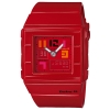 นาฬิกา คาสิโอ Casio Baby-G Standard ANALOG-DIGITAL รุ่น BGA-200PD-4B